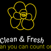 Clean & Fresh profile image