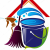 Beth Lambert house cleaning profile image