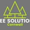 Tree Solutions Cornwall profile image