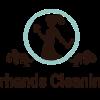 Superhands Cleaning Ltd profile image