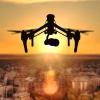 RLL Aerial Imaging profile image