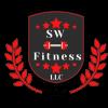 SW Fitness profile image