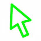 danielmrey.com logo