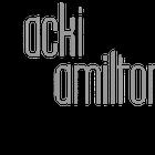 Jacki Hamilton Photography logo