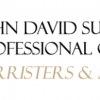 John David Sutherland Professional Corporation profile image