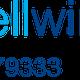 M Powell Windows logo