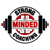 Strong Minded Coaching profile image