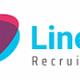 Lineup Recruitment logo