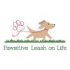 Pawsitive Leash On Life profile image