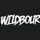 Wildbour Media logo