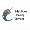 Schrobben Cleaning Services profile image