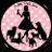 Nanny Nikki's Petsitting Services LLC profile image