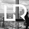 LRC Agency profile image