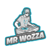 Mr Wozza profile image
