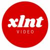 XLNT Video profile image