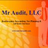 Mr Audit, LLC. profile image