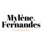 Mylene Fernandes Photography logo