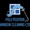 Pole position window cleaning ltd profile image