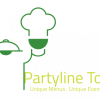 Partyline Too profile image