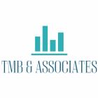 TMB & ASSOCIATES logo
