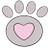 Soft Paws Dog Walkers profile image