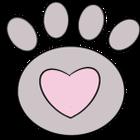 NYC Dog Walking Company logo