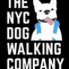 NYC Dog Walking Company profile image