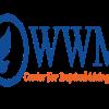 WWM Center for Inspired Living profile image