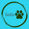 GoGo Walkies profile image