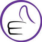 Purple Thumb Renovations Inc. logo