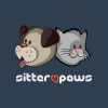 Sitter4Paws profile image