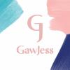 Get GawJess profile image