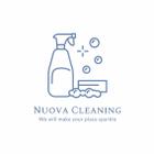 Nuova Cleaning logo
