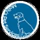 Molly's Pet Services logo