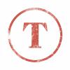 Toltec Investigations profile image
