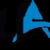 Universal Accountancy Ltd profile image