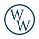 Woodrow Webb Partnership Ltd logo