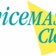 ServiceMaster Clean Swansea & South West Wales logo