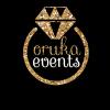 Oruka Events profile image
