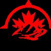 Maple West Immigration Services Inc. profile image