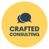 Crafted Consulting profile image