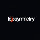 Logo SymmetryUK logo