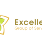 Excellence Group of Services logo