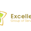 Excellence Group of Services profile image