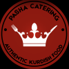 Pasha Catering profile image
