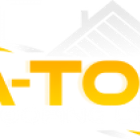 A-Top Roofing LTD. logo