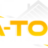 A-Top Roofing LTD. profile image
