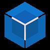 BlueBox Digital, LLC profile image