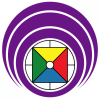 ABZ THERAPY profile image