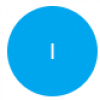 ioana porav  profile image